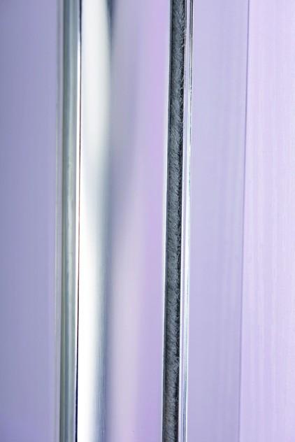 Mamparas para banera ESBANO ES-1480