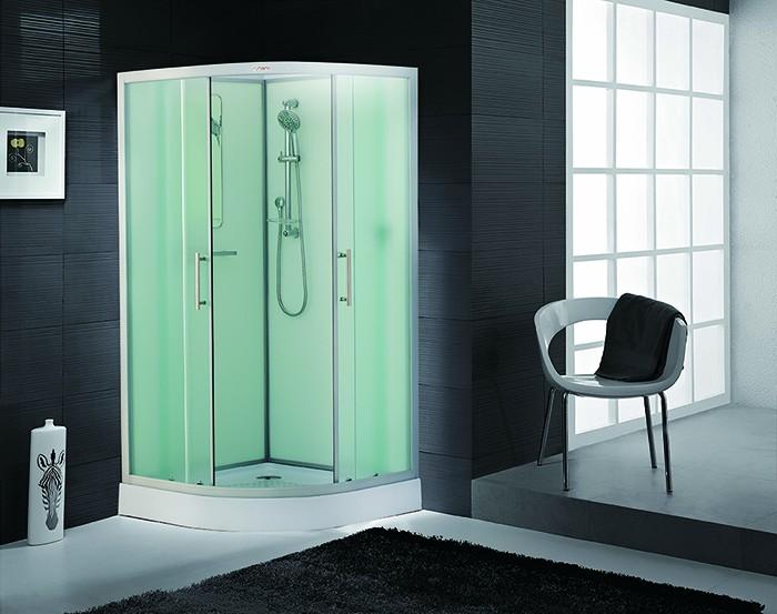 Cabina de ducha ESBANO ES-90C