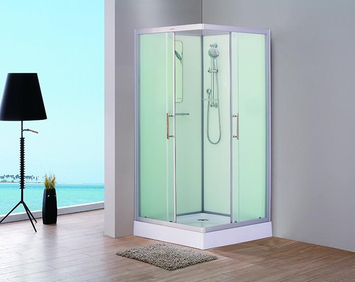 Cabina de ducha ESBANO ES-100CK